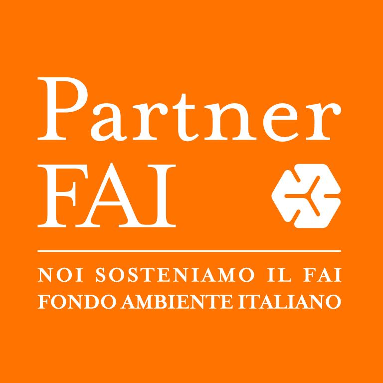 Partner FAI