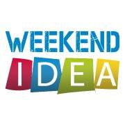 Presenti su Weekend Idea